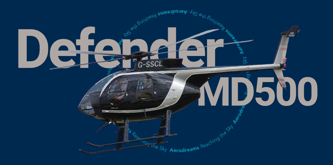 Defender_heli_small