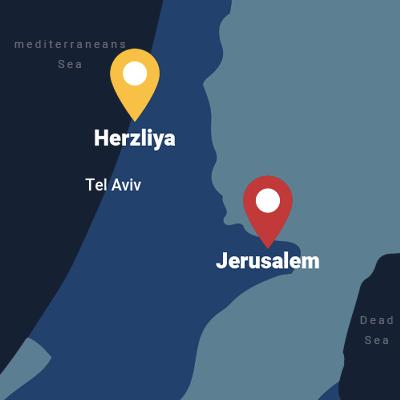 Mini-map-HRZ-JER