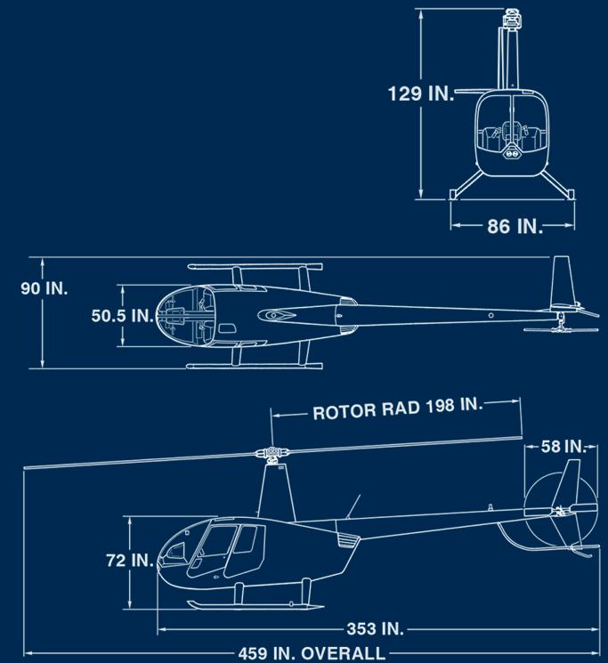 r44Cadet_Illustration