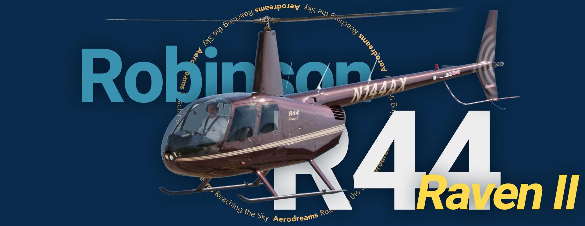 r44_Raven_II