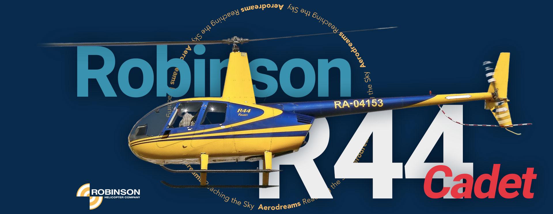 r44_cadet